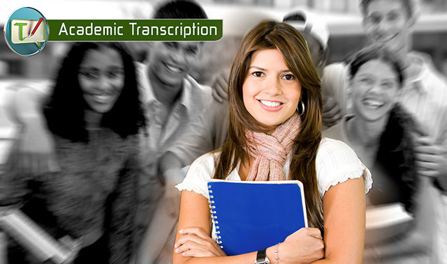 Dissertation statistical services transcription